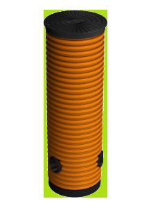 dr2 205x300